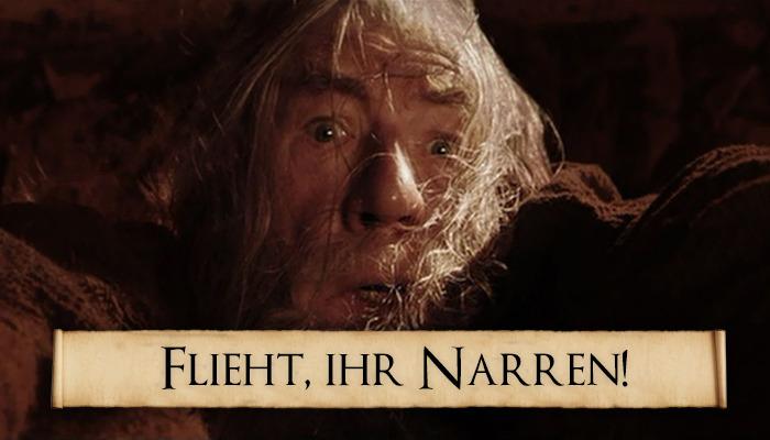 [Bild: flieht-ihr-narren.jpg]