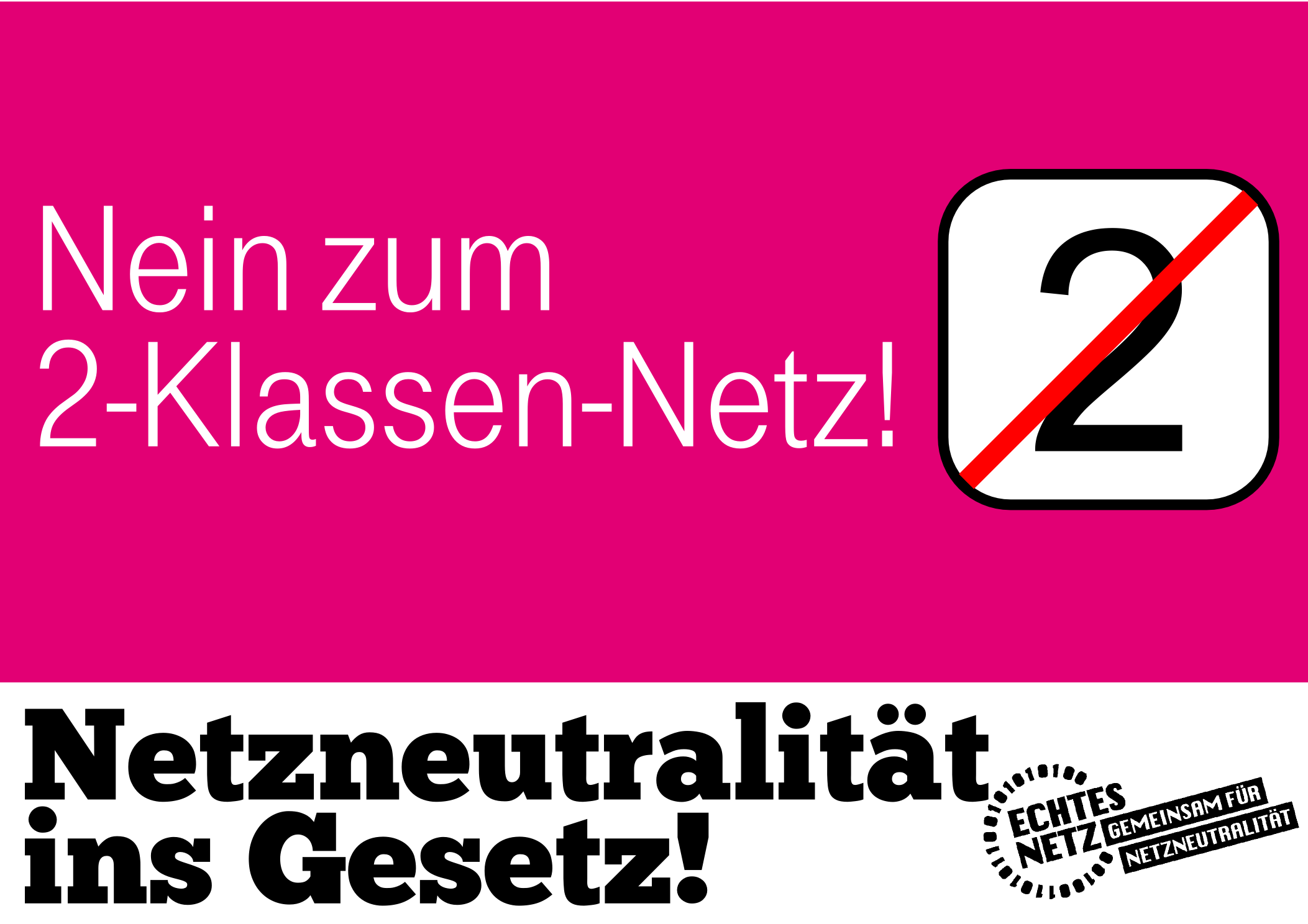 https://netzpolitik.org//wp-upload/plakat_032.png