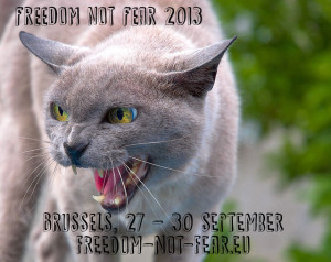 01-freedom-not-fear-nastycat-cc-by-Hannibal-Poenaru