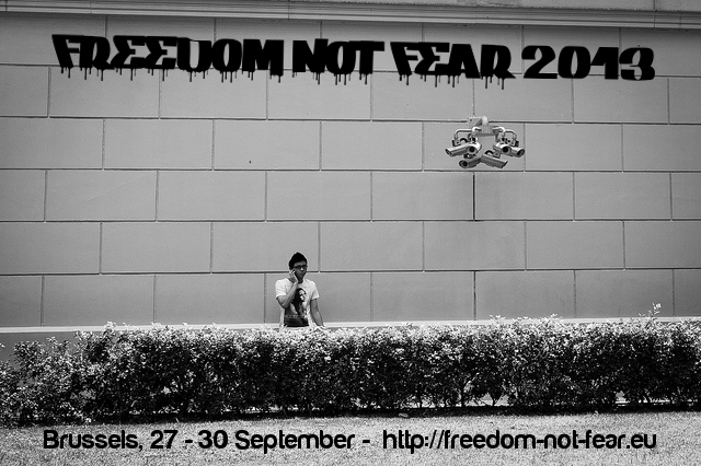 03-freedom-not-fear-cc-by-_bunn_