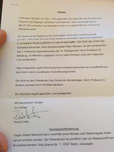 2014-11-14-IFG-Kanzleramt-Altmeier