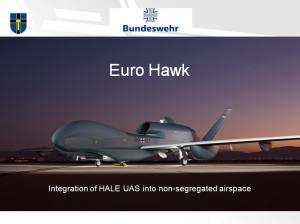 BW_EuroHawk