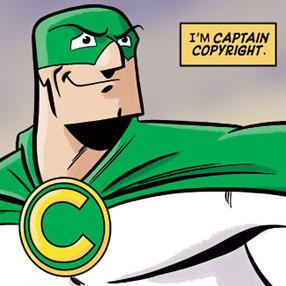 CapCop