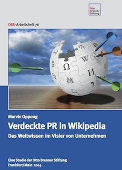 Cover-Oppong-Studie