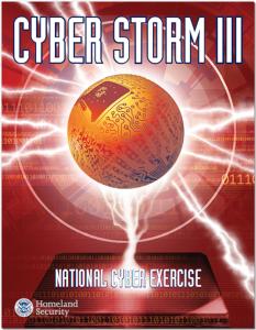 Cyberstorm_III