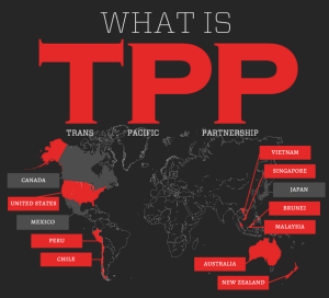 EFF-what-is-TPP