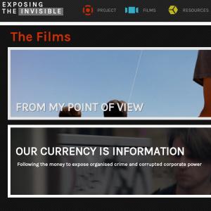 Wir Militärdaten-Websites