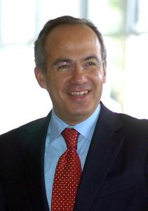 Felipe_Calderon_H