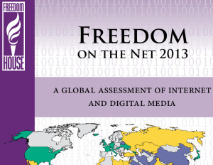 FreedomNet