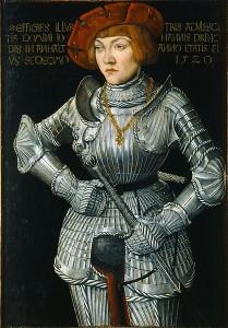 Lucas_Cranach_d.Ä._-_Fürst_Johann_von_Anhalt_(Jagdschloss_Grunewald)