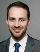 Lutz Mache.
