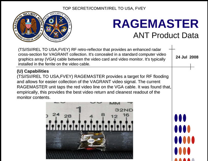 NSA-Arsenal-3