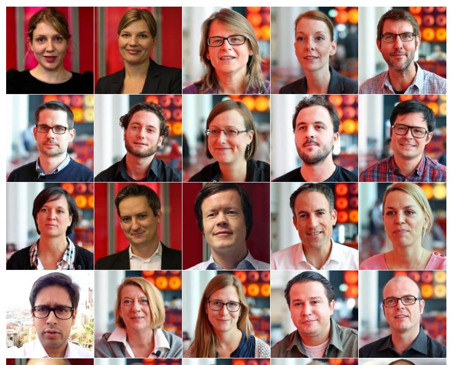 20 jahre happy birthday spiegel online for Redaktion spiegel