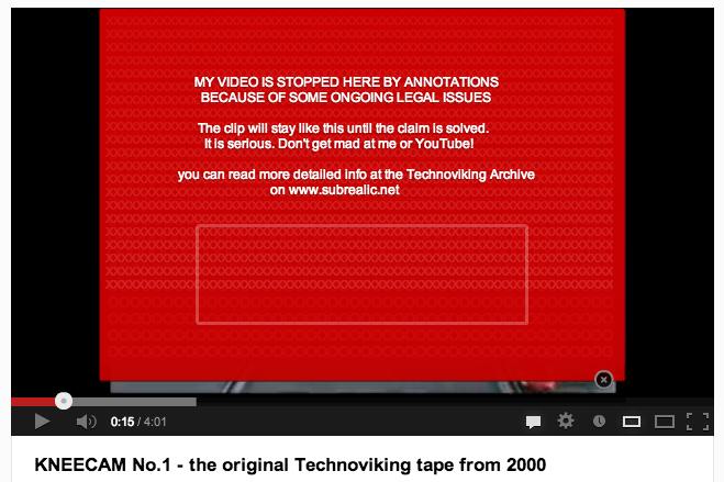 Technoviking-image