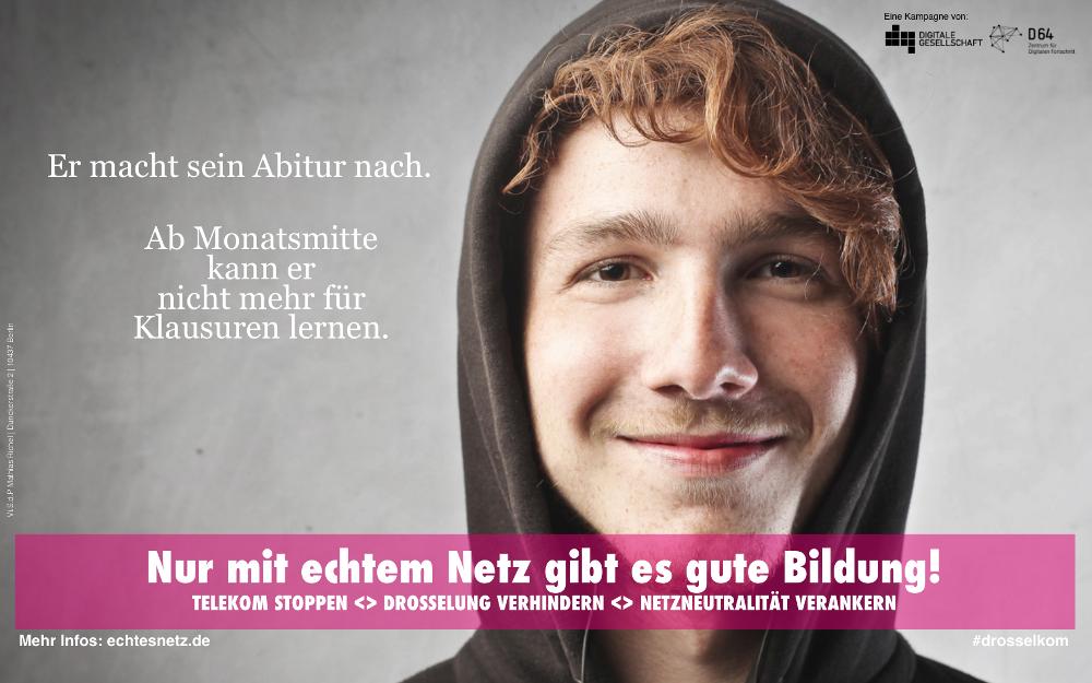 Telekom Kampagne Bildung_final_klein