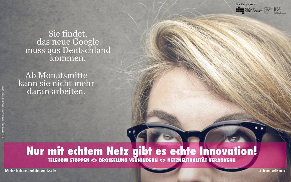 Telekom Kampagne Innovation_final_klein
