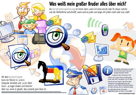 akvds_kinder-v01_475×333px.png