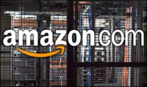 amazon_gains_cloud_security