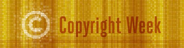copyrightweek.png1