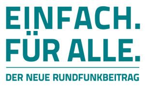 einfach-fuer-alle