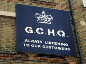 gchq-listening