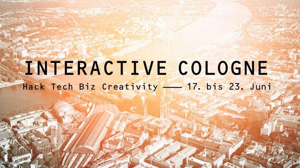 interactive-cologne