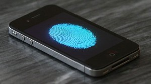 iphone-5s-fingerprint-scanner-630x354