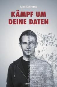 kaempf_um_deine_daten