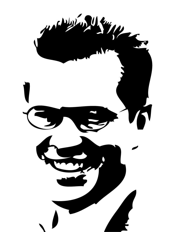 Guttenberg ist beliebtester Politiker