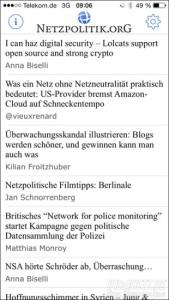 netzpolitikorg_app_01-310x550