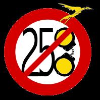 no258-vdh