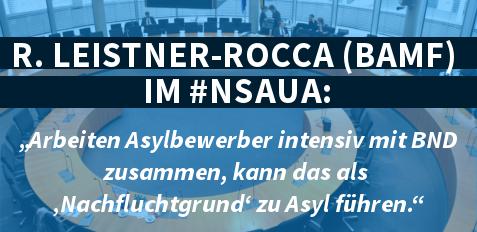 nsaua-rocca2