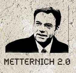 metternich20