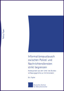 policypaper_atd