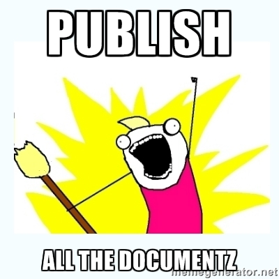 publishalldocumentz