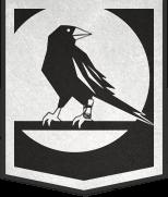 raven-46e547e5d71484be52060be1155f6ff2
