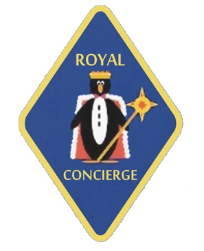 royalconcierge