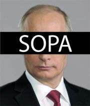 russsopa