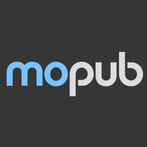 square-mopub