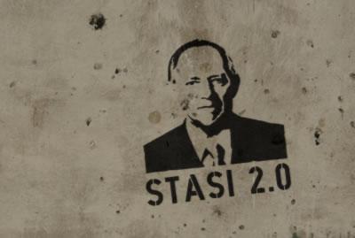 Stasi 2.0
