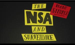 surveillance_made_simple