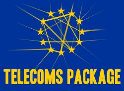 Banner Telekom Paket