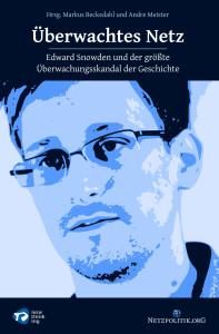 netzpolitik.org/wp-upload/Ueberwachtes-Netz-Markus-Beckedahl-Andre-Meister.pdf