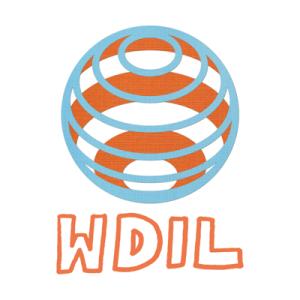 wdil-logo
